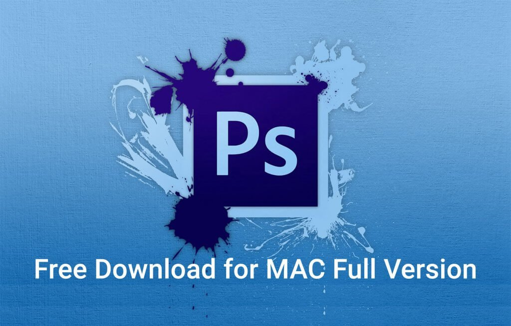 Photoshop for mac free download full version https://t.co/c0k1PuXzEB #photography  #photoshop #mac  #freedonwload https://t.co/rx5zQCSvAB