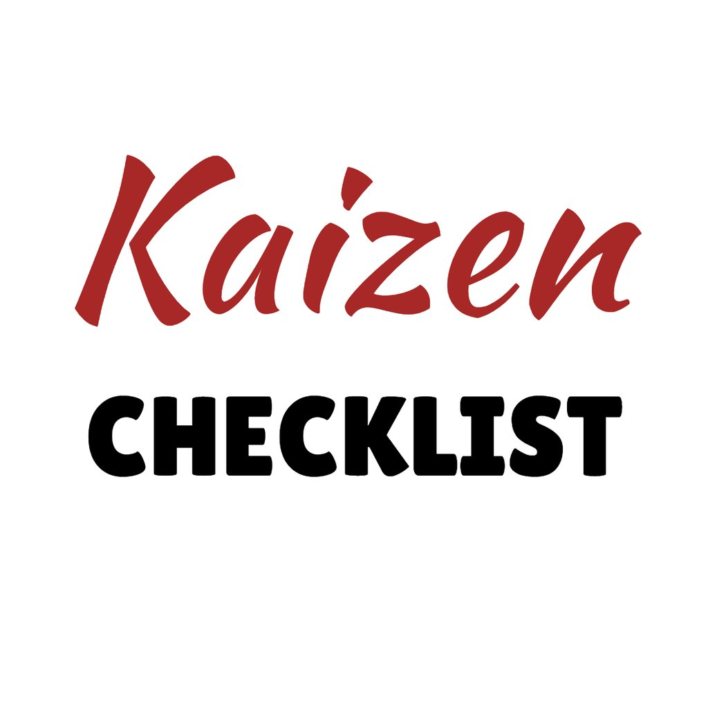 I see many businesses roll out Kaizen and then watch as a wave of 'innovation' projects land at their desks.  Read more 👉 https://t.co/r6LlPVtHEQ  #Kaizen #leadership #business https://t.co/5k67y28z8F
