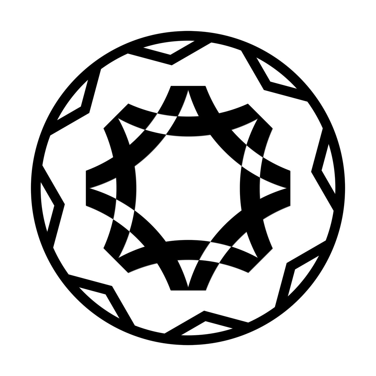 #logo #logos #logodesigns #design #designlogo  #newpost #branding #brandingdesign #business #portraitstudio #atv64nguyentuan #hanoi🇻🇳 #vietnam🇻🇳 #Tweet #photooftheday #photography #shape #designer #geometric  #lego #style #shapeofyou #blackandwhite #graphicdesign #decor #graphics https://t.co/ZX8HkabmEo