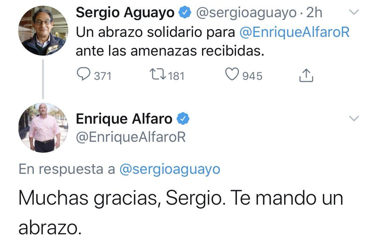 . histórico: encuentro del Perro Aguayo y Mariano Otero;  si @EnriqueKrauze le costó 5 melones, supongo que éste no tanto... https://t.co/t7Nk8DADAj