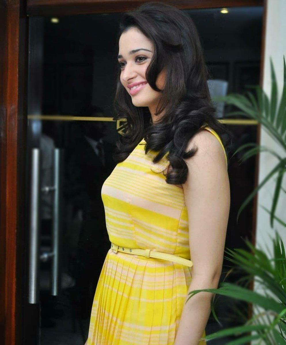 #TamannaahBhatia #BeautifulActress #BollywoodActress Tamannaahpic.twitter.com/p4xeMIog9J