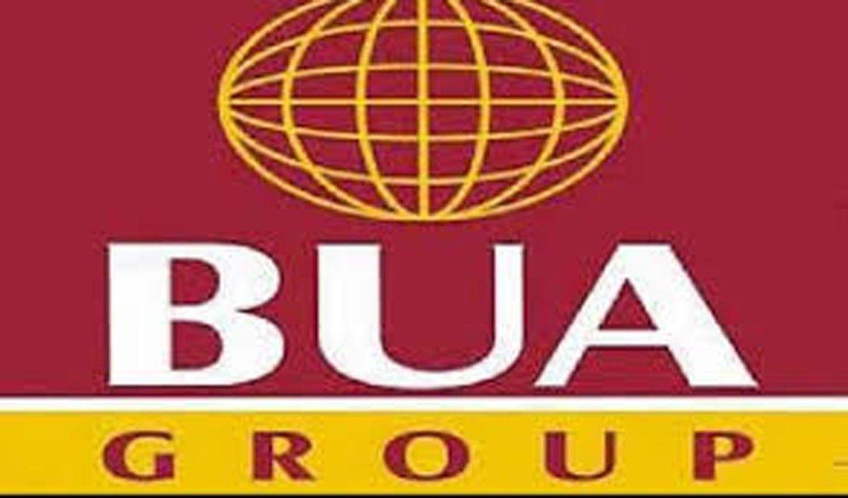 BUA plans 3m metric-tonne cement company, 50mw power plant for Adamawa vanguardngr.com/2020/07/bua-pl… #vanguardnews