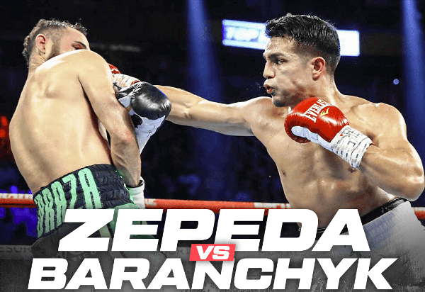 Updated Odds on the 2020 #Boxing Matchups - #IvanBaranchyk VS #JoseZepeda this July 7th, 2020 - https://t.co/TKzvGovfGL --- #indie #Skillz #unity #games #Touchdown #Esports #indieGameTrends #TikTok https://t.co/eWc93noAVF