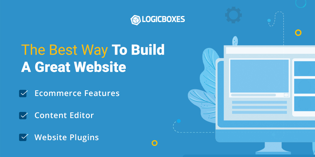 Enable your customers to build a user-friendly website with our easy to sell #websitebuilder tools - #Weebly, Jigsy & Product Combo Plans!  Boost your revenue with the advantages of the drag & drop editor, performance tracking & website optimization tools: https://t.co/kefgwm0jFh https://t.co/07Z0VFDpLb