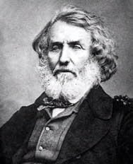 Born on this day 1790 in #Crickhowell, #Wales, Colonel Sir George Everest, the man that Mount Everest is named after. #MountEverest