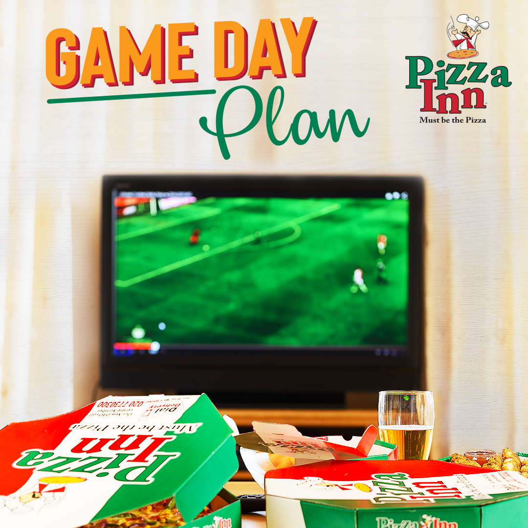 Comment below how many goals in total will be scored during the second half period only during the Premier League match between Arsenal and Wolves tonight. Only predictions sent before kickoff will be shortlisted. First 2 correct predictions win a voucher.   #MustBeThePizza<br>http://pic.twitter.com/dWinJ1a6fw