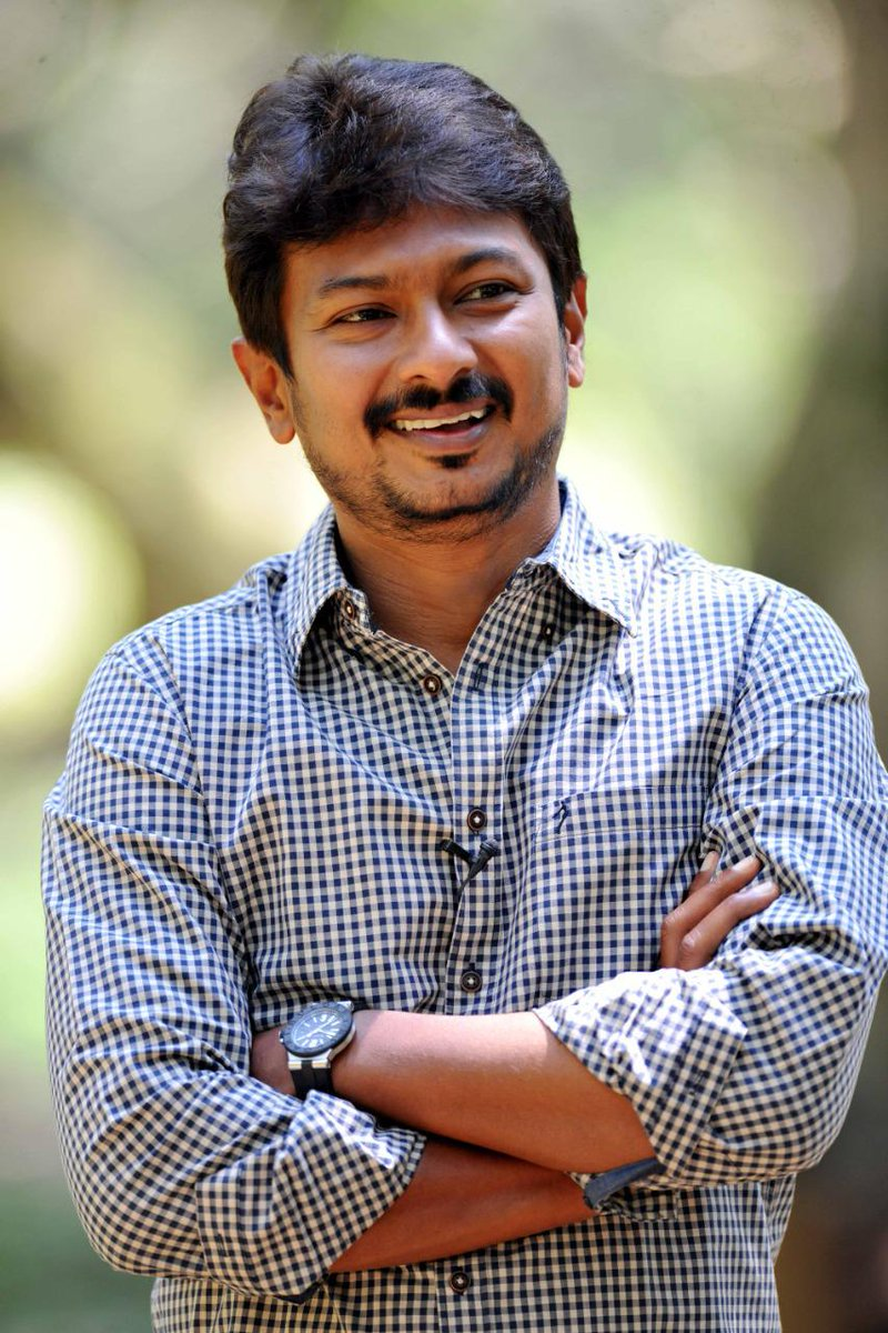 If socialism is to be upheld, we will take the heirs of the artiste of the leader. #DMK4YOUTH @Udhaystalin<br>http://pic.twitter.com/9PmrZqnZnW