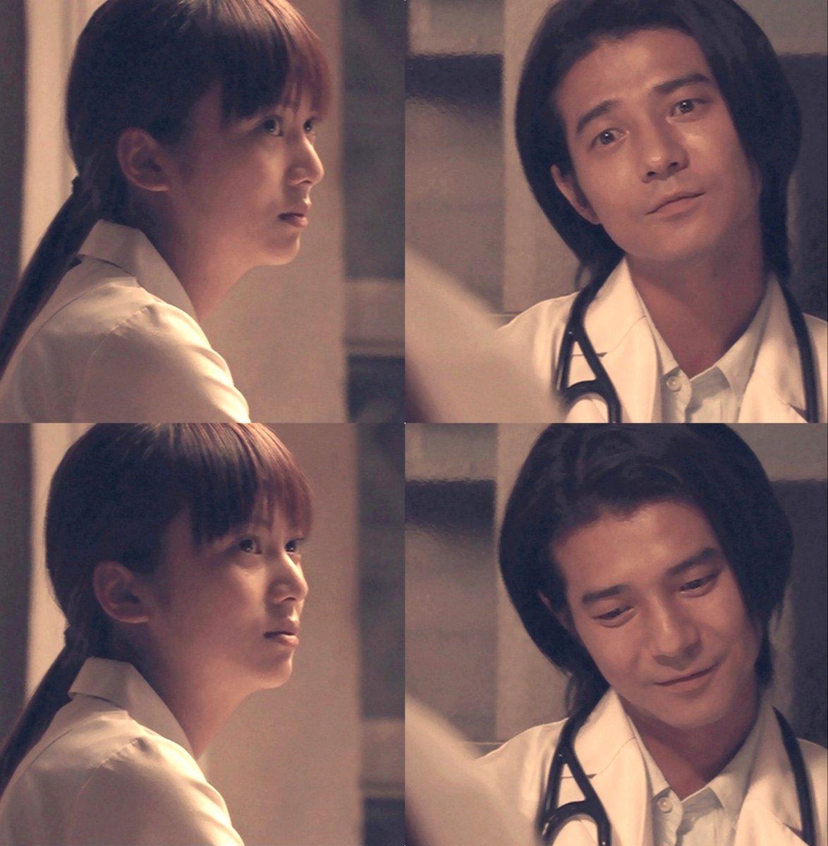 コトー 最終 回 ドクター Dr.コトー診療所(11話)の見逃し配信&ネタバレ感想!最終回!新たな旅立ち