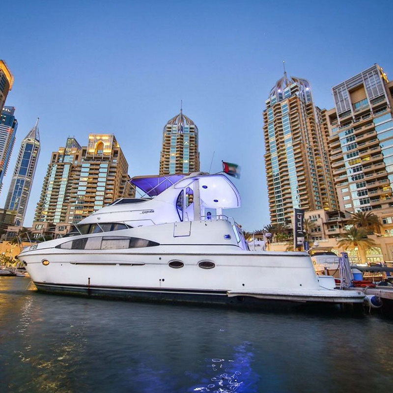 Amerson's Travel and Tours LLC is one of the leading Travel and Tour operators in UAE that provides #YACHTCRUISE WhatsApp http://api.whatsapp.com/send?phone=971547046373… Telephone receiver Call: +971 54 704 6373 Website: http://bit.ly/383g2Al #mydubai #travel #tourism #UAE #sharjah pic.twitter.com/61DbywA02i
