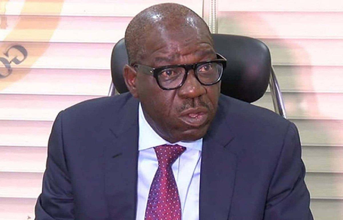 Edo State Attorney-General reiterates govt's commitment to Open Governance Partnership vanguardngr.com/2020/07/edo-st… #vanguardnews