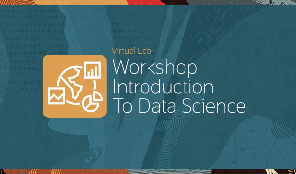 Join this #virtuallab for an interactive learning experience and find out all about #DataScience https://bit.ly/2BDeGlppic.twitter.com/mkaKWqSbQS