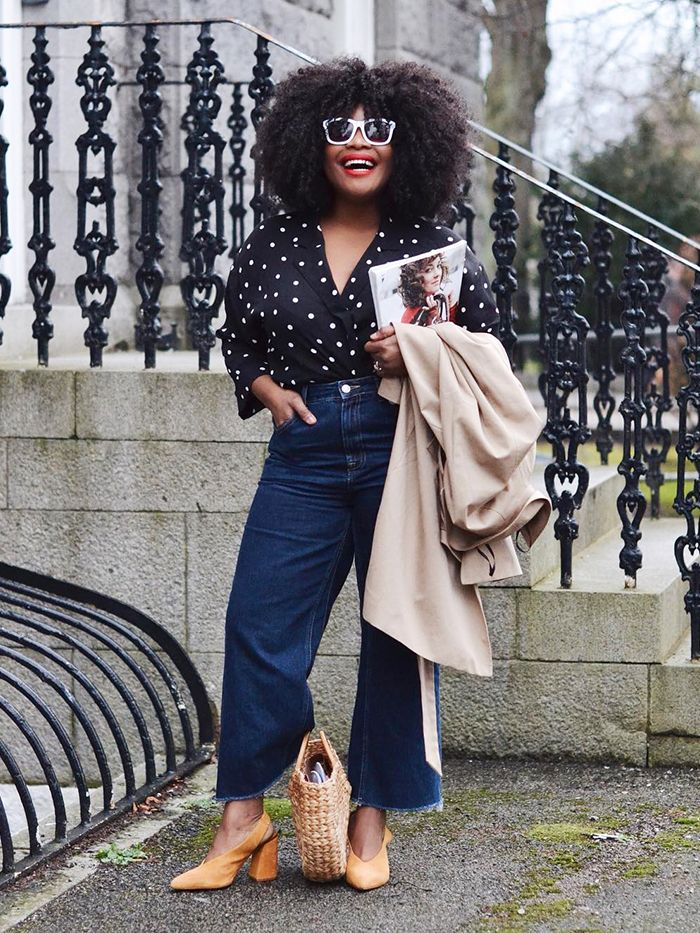 The Foolproof Way to Find Out Your Real Body Type Let's do this once and for all. http://twib.in/l/GL8Ld8b874Mp via @MySmallStoreMN #fashionlook #trendpic.twitter.com/M9PFXUYaQZ