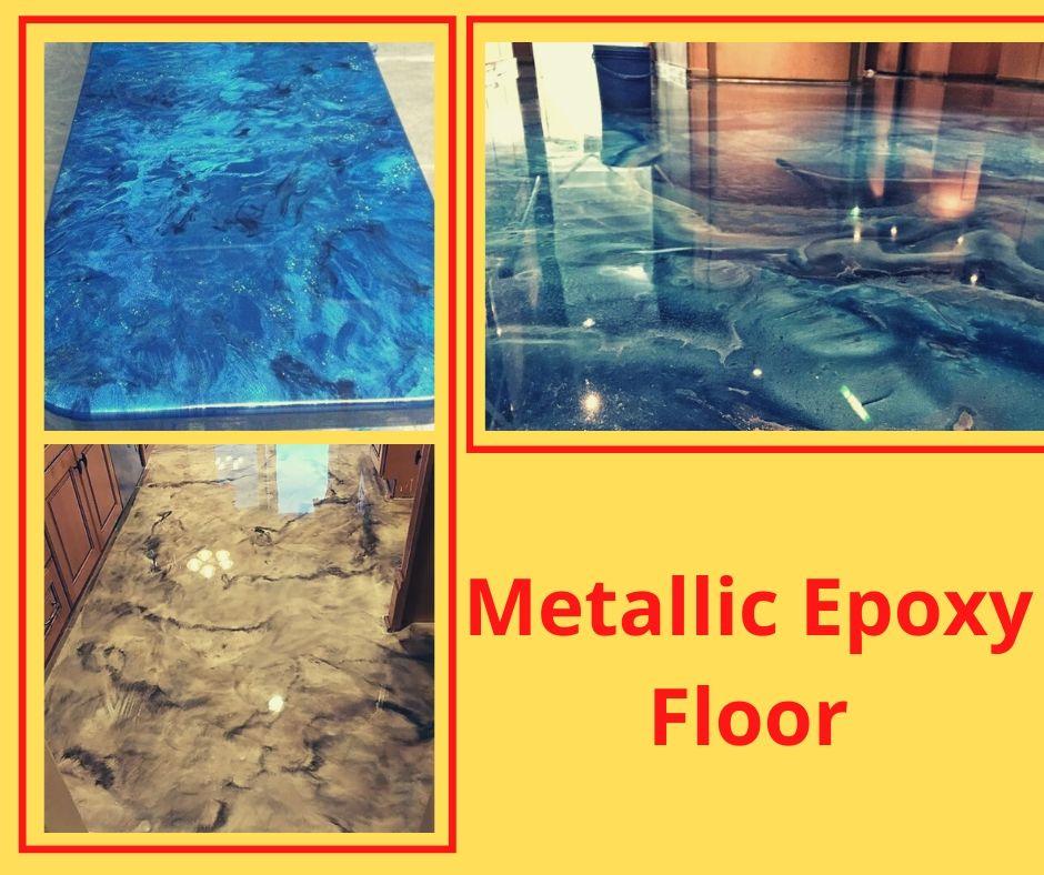 Metallic epoxy floors.  Unlimited Colors, Designs, Textures and Patterns.  Call or Whatsapp 0589858580  Get more Details https://vanityepoxy.ae/services/metallic-epoxy/…  #Waterproofing #Dubai #Sharjah #Ajman #Burj Khalifa #Road Line Marking #Maintenance Managerpic.twitter.com/dAsiKaQH4e