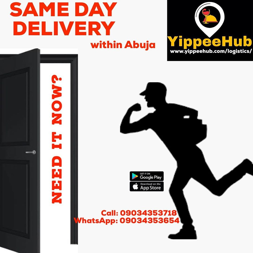 Good Morning Abuja We have the best time management, call us today to testify  Call: 09034353718 NOW WhatsApp: 09034353654 #entertaining #entertain #creativity #riders #riderstrong #dispatch #abujadispatch #abujabridespic.twitter.com/qdt9Y1pHGg