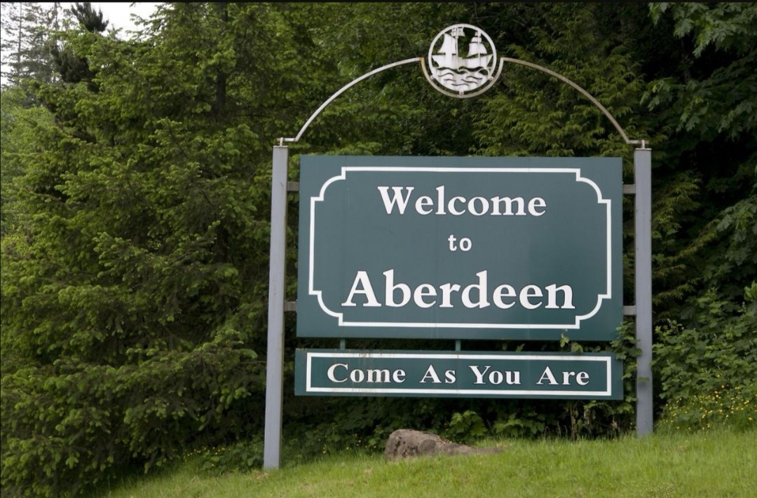 This week took us to #Aberdeen. #Newcastle to Aberdeen is one of the nicest drives even if it is mostly motorway, there is still plenty to see  #NorthEast  #hebburn #jarrow #sunderland #southshields #northumberland #durham #gateshead #ashington #morpeth #boldon #southtyneside