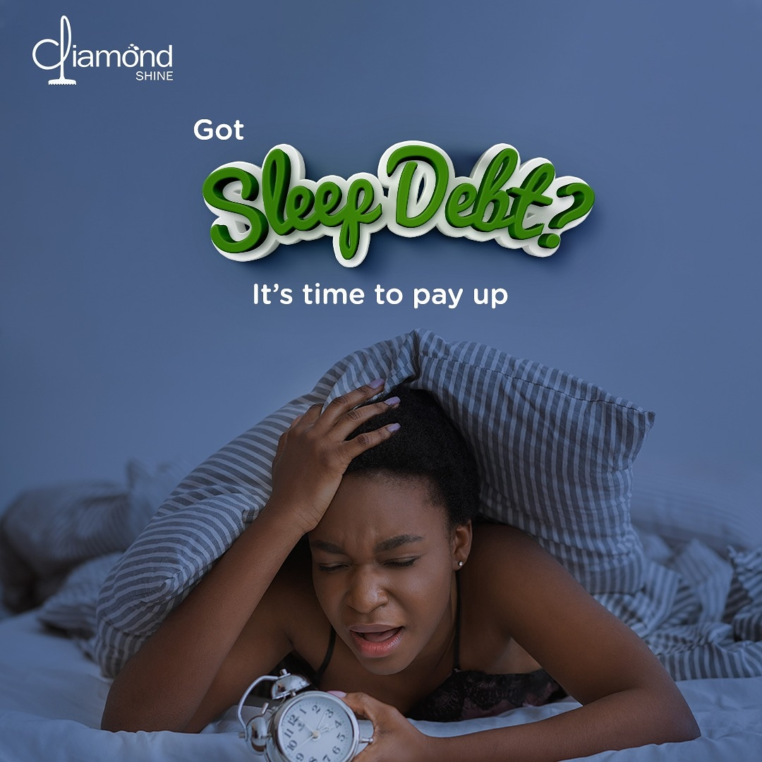 Sleep debt or sleep deficit is the cumulative effect of not getting enough sleep. ⁣ This weekend get some quality rest and pay up your sleep debt while we efficiently handle your cleaning needs.⁣ ⁣ Call 09018086509 now to book a cleaning session.⁣ #Lagos #Abuja pic.twitter.com/OXiMCeSKjj