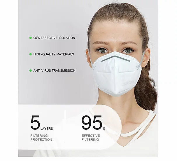 Protect yourself from dust or some poisonous things with effective dust-proof face mask #kn95 #kn95mask #mask #facemask #antivirus #maskuk #faemaskuk #ATC #UK #antidustmask #virusprotection #protectivemask #antidust @anticareuk  https://bit.ly/3gtdu38pic.twitter.com/YzASyEawWP