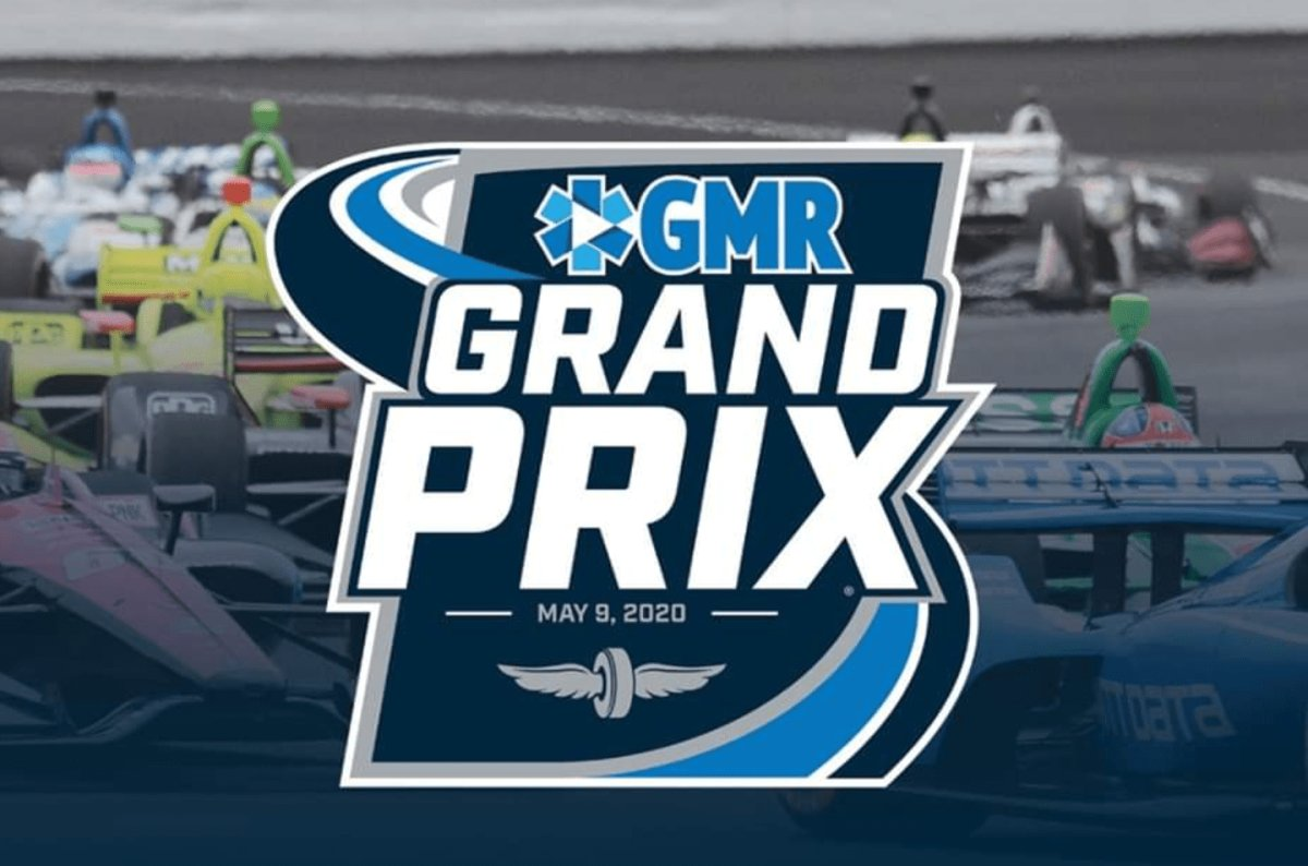 Updated Odds on the 2020 #GMRGrandPrix #grandprix #indycar #ims #GMRgp Series iRacing Challenge - Race Starts at 12:00 PM ET from #IndianapolisMotorSpeedway - https://t.co/k2nXQTjmAa --- #indie #Skillz #unity #games #Touchdown #Esports #indieGameTrends #TikTok https://t.co/YuyV1I1lRd