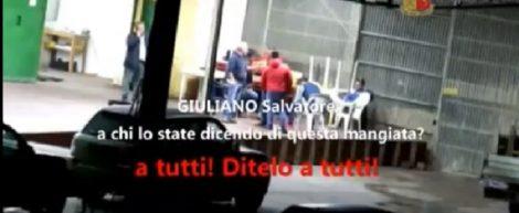 """Mafia a Pachino, il boss Giuliano al 41 bis, """"non ci sono elementi per il carcere duro"""" dice la difesa - https://t.co/T8qLsOD4ge #blogsicilianotizie"""