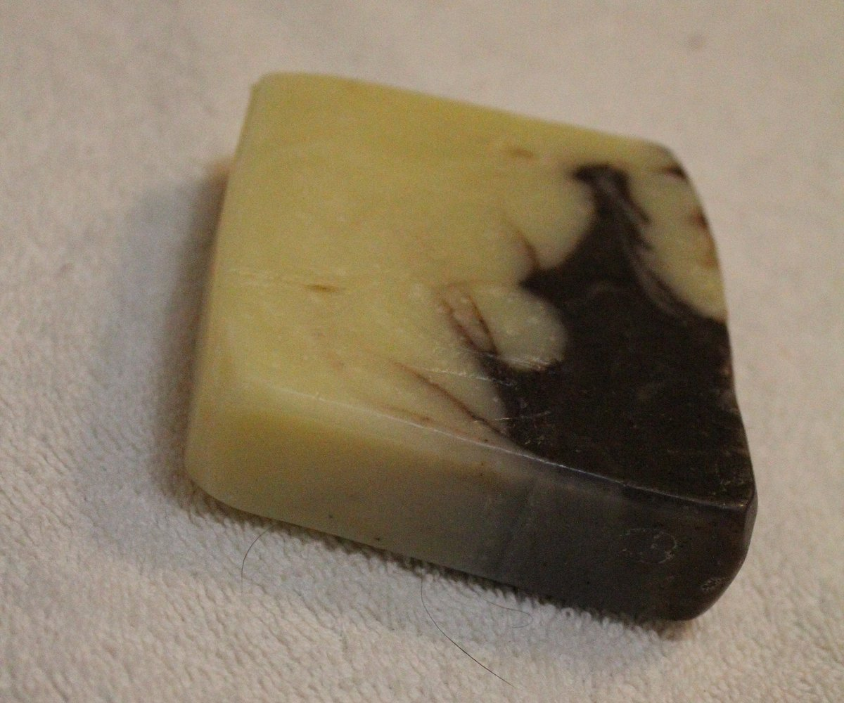 Jasmine Soap, Floral Soap, Large Bar Soap, Handmade Soap, Feminine Soap, Flower Scent Soap, Natural Soap, Vegan Soap, Cold Processed Soap http://tuppu.net/e9f49302 #Etsy #skincare ##WashYourHands #facialcare #ecofriendly #Mensgrooming #HandcraftedSoappic.twitter.com/NLOjZnzkKY