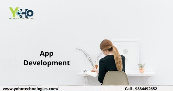 Have reliable effects by taking benefit from Hiring iOS and Android app developers in Chennai that are ready to provide best effects #AndroidAppDevelopmentCompany #AppDevelopmentCompany More Info -  http:// yohotechnologies.com    <br>http://pic.twitter.com/B6SINEW08e