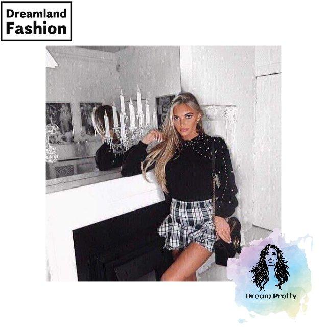 Kendra Tartan Skirt WAS £19.99 NOW £10.00  Sizes 6, 8, 10, 12 True to size  https://cutt.ly/Kendra-Tartan-Skirt…  #fashion  #fashionblogger #fashionista #fashiongram #fashionblog #fashionaddict #fashionlover #fashionbloggers #fashionlovers  #fashiontrends #fashionlook #fashionlovepic.twitter.com/gSQz4N3zyu