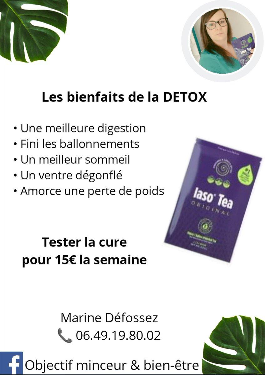 #minceur #detox #iasotea #pertedepoids #healthy #the #perdredupoids #kilo #bienetre #mincirpic.twitter.com/IEtyJmmadz
