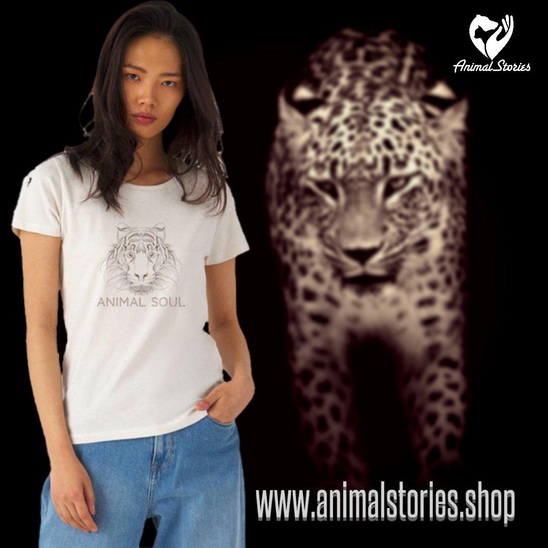 Collezione Animal Soul  per diffondere un messaggio di uguaglianza, rispetto e amore per gli animali.  #animalstoriesshop #abbigliamentounisex #streetwear #magliettepersonalizzate #tshirtdesign #top #tanktop #tshirt #clothing #tshirtprinting #design #menfashion pic.twitter.com/BkJRF7Z2aN
