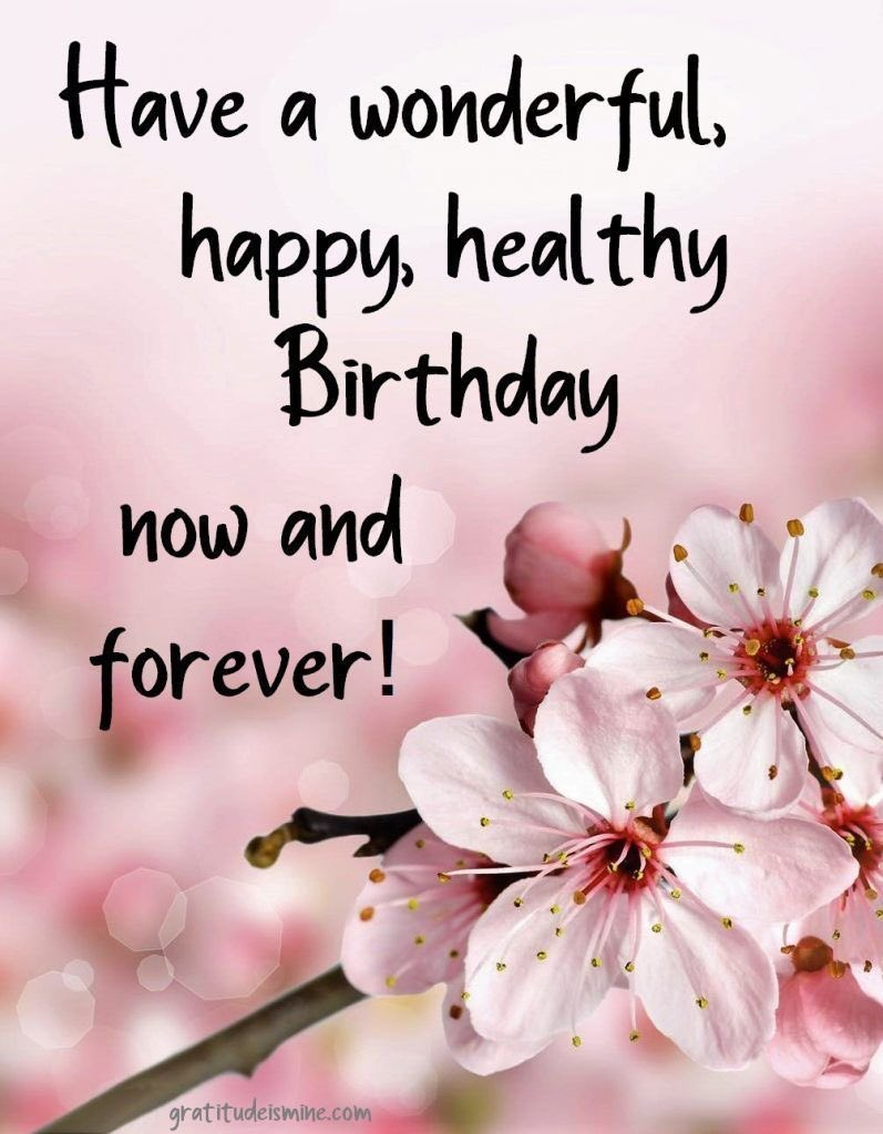 ❣️Today we celebrate the Birthday of our member Dianne❣️ @Dianne__LadyD @JangHoonLuv @Cynthia55678360 @PatGrant7777 @woodywigmore @The_Odd_Jason @jill_magnussen @fifelino @KathleenMcClus4 @Sky13861654 @VespertineTito @ComesAnnemarie @COccupants79 @1SunnySideSue @hepatitisihelpc