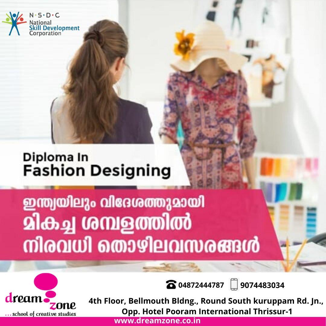 Dreamzone Thrissur Dreamzonethris1 Twitter