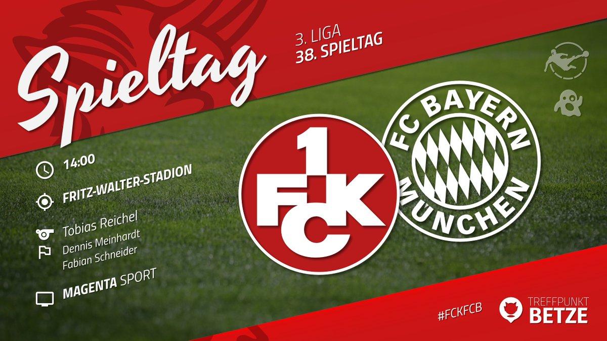 #FCKFCB