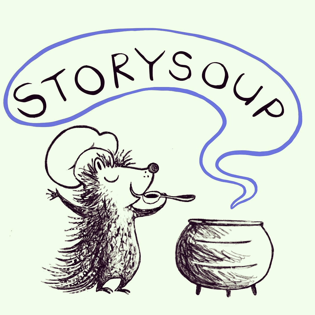 My next #onlinecourses on #writingforchildren begin on 27 July (5- module #introductorywritingcourse) and 10 August (#writingworkshop and tutorials for #WorkinProgress).  https://storysoupstore.com/collections/writing…pic.twitter.com/1lR53VhjrV
