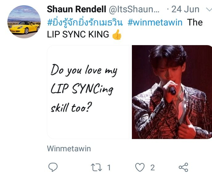 Calling my fellow snowballpower! Please kindly report this accounts! This accounts spread hates towards Win and many of fake news about our Win, hopefully this toxic acc gonna disappear as soon as possible #winmetawin #snowballpower<br>http://pic.twitter.com/8yWabjwllB