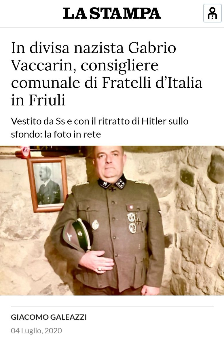 #Fratelli_di_TRUMP