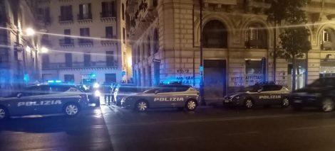 Rissa tra le famiglie di due ex fidanzati a Palermo, due arresti e una denuncia - https://t.co/onMI12X1Cq #blogsicilianotizie