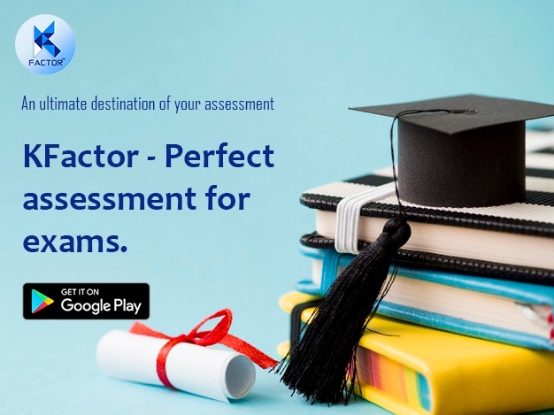 Download K-Factor and give Unlimited mock tests! Available for: CBSE ICSE WBBSE JEE NEET  #cbseschool#neet2020#Unlimitemocktests#educationmatters#onlinepreparation#science#allthebestforexams#kfactor pic.twitter.com/6h2s13pzN1