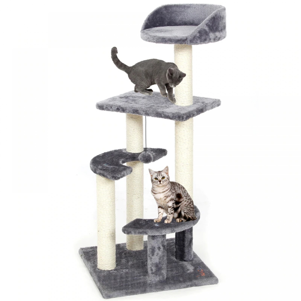 #cats #catstagram Scratch-Resistant Climbing Tree for Cats https://dogillynco.com/scratch-resistant-climbing-tree-for-cats/…pic.twitter.com/MLQiMNyJ1Z  by Dogilly & Co
