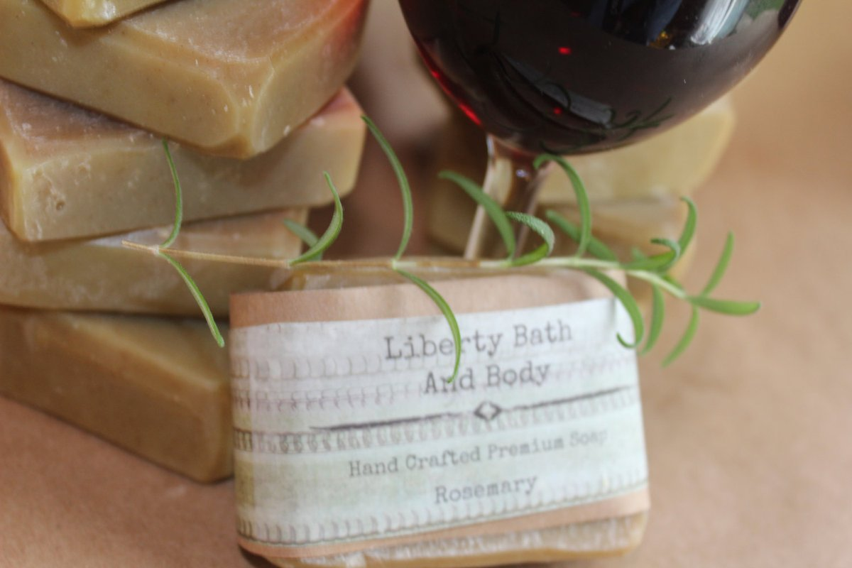Rosemary Soap, Hand Crafted Soap, All Natural Soap, Woodland Scent Soap, Herbal Soap, Food Soap Vegan Soap Essential Oil Soap Large Soap Bar http://tuppu.net/811d6987 #LibertyBathAndBody #Mensgrooming #skincare #coldprocesssoap #Etsy #HerbalSoappic.twitter.com/EJvBYQA18X