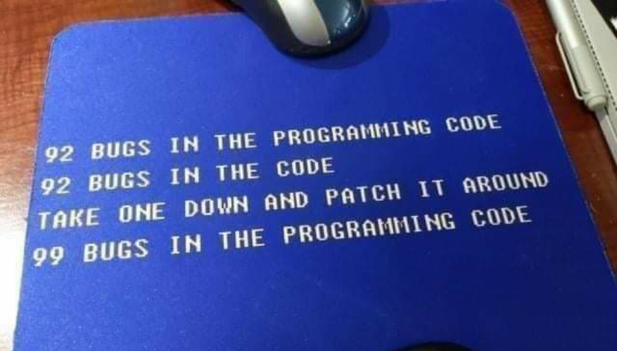 This is just too real! Lol I can't be the only one that feels this!  #100DaysOfCode #CodeNewbie #webdevelopment <br>http://pic.twitter.com/tmoBdK0NW4