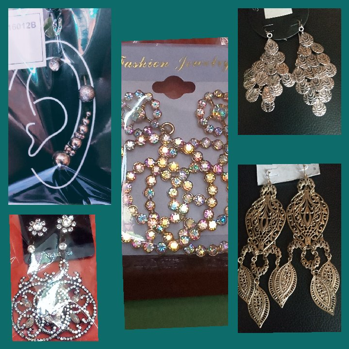 For beautiful, durable jewelry, we are only a DM away  #Roksiesellershub<br>http://pic.twitter.com/qBMEzd9rCy