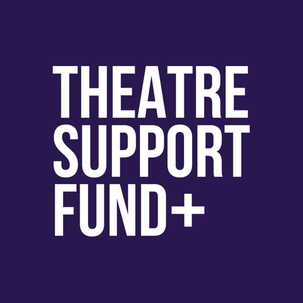 The @theatre_support, have brought together the world-famous artwork of London's West End #musicals to raise vital funds for @ActingforOthers, #FleabagforCharity & @NHSCharities  Find out more -  #SaveTheArtsUK #SaveOurTheatres #TheShowMustGoOn #prg_uk