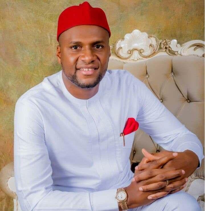 Covid-19: Nigeria needs robust economic intervention – Anyaso vanguardngr.com/2020/07/covid-… #vanguardnews