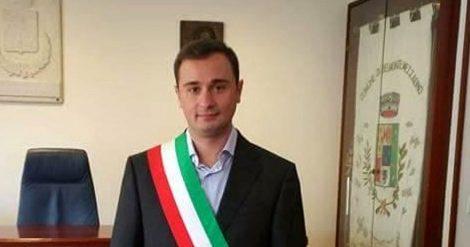 Belmonte Mezzagno, consiglieri presentano mozione di sfiducia contro il sindaco - https://t.co/GLYvnXzRGu #blogsicilianotizie
