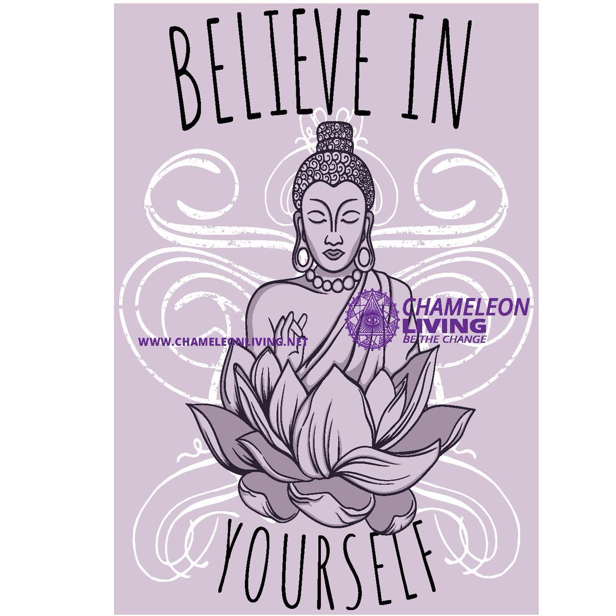 Believe in Yourself   #believeinyourself #beliefinyourselfalways #everythingispossible #truetoyourself #keepstriving #bebrave #BePositive #nothingisimpossible #believeinyou #beyourself #havefaithinyourself #positivemindset #YogaForAll #meditationspace #Meditationpic.twitter.com/gUCAY5C1Ti