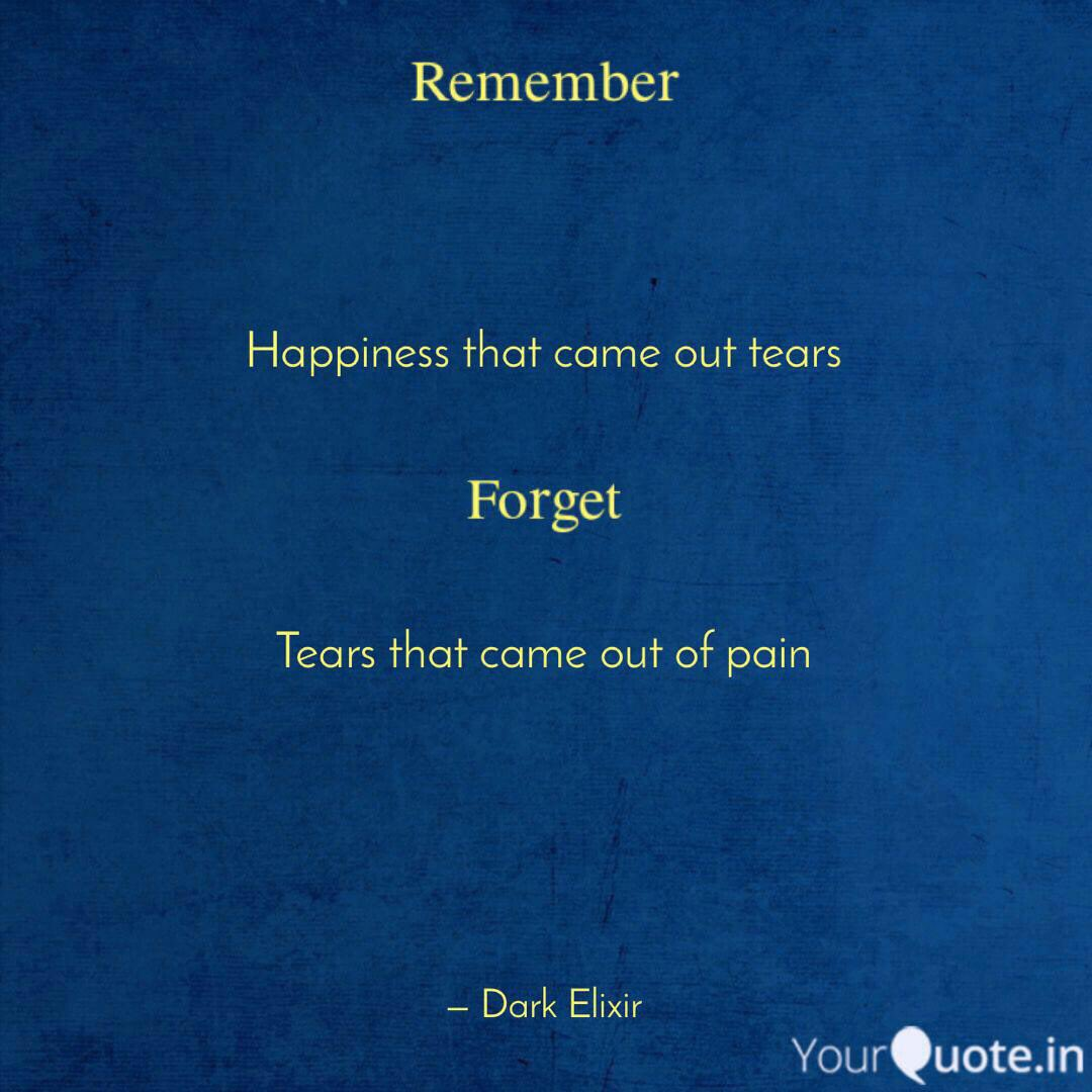 Reposting this wonderful #doublecollab #rememberforget  #yourquote #quote #stories #qotd #quoteoftheday #wordporn #quotestagram #wordswag #life #wordsofwisdom #inspirationalquotes #inspiration #writeaway #love #thoughts #poetry #instawriters #writersofinstagram #writersofigpic.twitter.com/1JABrU9kiM