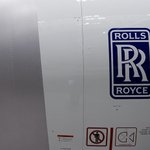 Image for the Tweet beginning: 【Aviation Wire最新ニュース】 ロールス・ロイス、2030年までにCO2排出実質ゼロへ:  ロールス・ロイスは、2030年までに自社の事業活動における二酸化炭素排出量を実質ゼロにする環境目標をこのほど策定した。国連の低炭素社会推進キャンペーン「Race to…