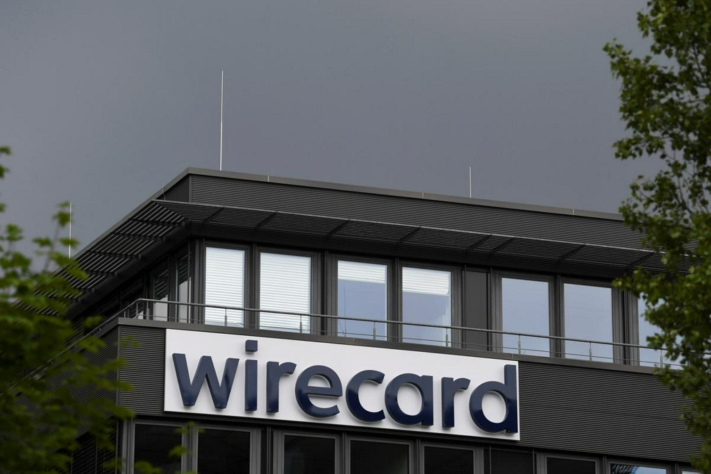 Wirecard ex-COO Marsalek's entry into Philippines was faked, minister says https://t.co/GCHwg5mhNE https://t.co/qKcRTvf6Ar
