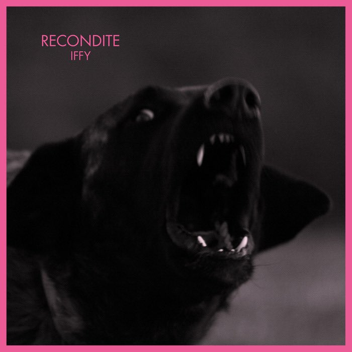 """This is the right one for sunny weekends: #recordoftheday """"Iffy"""" from @_Recondite_ out on @innrvsns 6 years ago. Stream full release on #mredhoertmusik. #dreamhouse #melodictechno #deeptechno #technomusic  https://mredhoertmusik.de/track-of-the-day/incd-08-recondite-iffy/…pic.twitter.com/JQ6g8FwELK"""