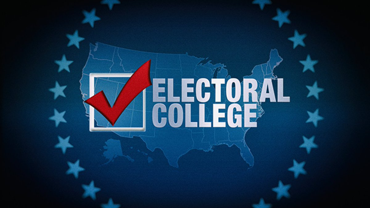 #ElectoralCollege - Who will Win in Arizona (AZ), Georgia (GA), Michigan (MI) and What will be the Margin of Victory - #Election2020 US Politics Updated Odds Here - https://t.co/pft08Ny5pd --- #indie #Skillz #unity #games #Touchdown #Esports #indieGameTrends #TikTok https://t.co/iL5xhWqBYm