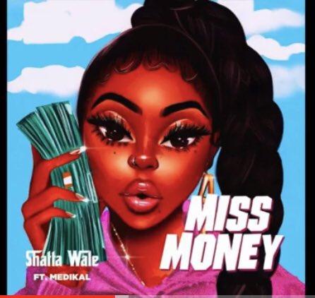 #MissMoney ft @AmgMedikal🔥 •Available on all streaming platforms now: Spotify: open.spotify.com/album/7JGeCbYX… Apple Music: music.apple.com/us/album/miss-… YouTube: youtu.be/vmshPLRkh2A Deezer: deezer.com/track/10061080… Boomplay: boomplaymusic.com/share/music/39… Stream now!!